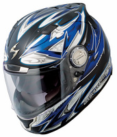 110-202-sdemon-blue