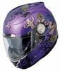 110-476-preciosa-purple