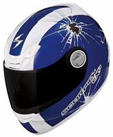 40-502-impact-blue