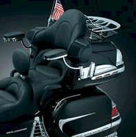 Goldwing3