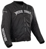 875597_bikes_are_in_my_blood_textilejacket
