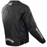 875597_bikes_are_in_my_blood_textilejacket2