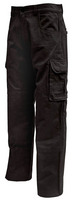 Excursion_pant_black