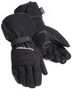 Tour Master Synergy 2.0 Heated Textile Gloves