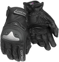 Vice2glovepair