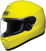 Shoei Qwest Helmet - Solids