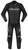 Carver_lth_suit_blk_fr