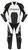 Carver_lth_suit_blk_wht_fr