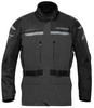 Alpinestars Koln Drystar Jacket - Do It All Jacket Promo!