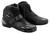 Smx-1_shoe_black