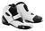 Smx-1_shoe_white