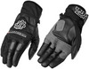 FirstGear Sedona Gloves - 2012