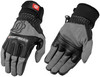 FirstGear Baja Mesh Gloves - 2012