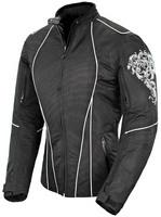 1061-6001-textile1