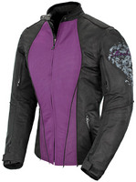 1061-6801-textile1