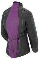 1061-6801-textile2