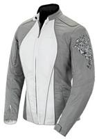 1061-6601-textile1