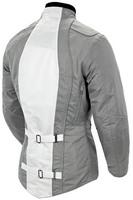 1061-6601-textile2