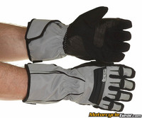 Pdxgloves1
