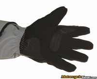 Pdxgloves4