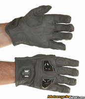Justiceleathergloves1
