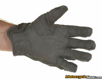 Justiceleathergloves3