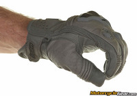 Justiceleathergloves4