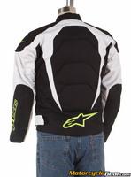 T-gpplusairjacket3