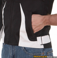 T-gpplusairjacket4