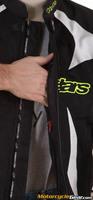 T-gpplusairjacket7
