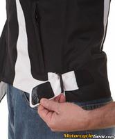 T-gpplusairjacket5