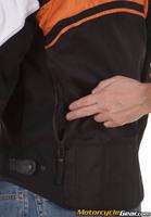 Sidewinderjacket7
