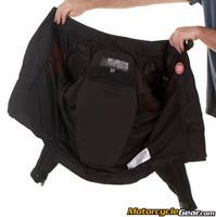 Sidewinderjacket13