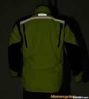 Kilimanjarojacket4-4