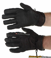 Ultrameshmensgloves1-1