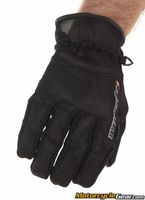 Ultrameshmensgloves3-3