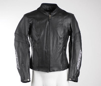 Agvsport_jacket_ladies_modaperfblk_front2-2