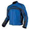 Topanga_perf_leather34_blue-4