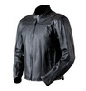 AGV Sport Pella Leather Non-Perforated Jacket (One Left, Size 48)