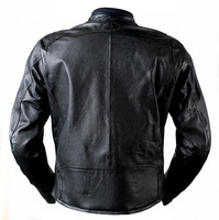 Agvsport_leatherjacket_pella_back-2