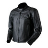 AGV Sport Pella Perforated Leather Jacket - Almost Free!