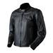 Agvsport_leatherjacket_pella-1