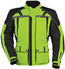 Tour Master Transition Series 3 Jacket