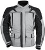 Tour Master Transition Series 3 Jacket For Women
