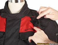 Saberjacket7-6