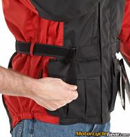 Saberjacket13-12