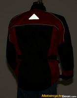 Saberjacket17-16