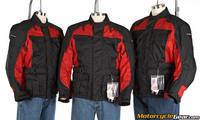Saberjacket2-2
