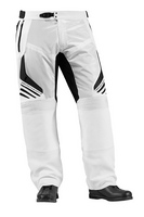 Compoundwhitepantsfront
