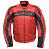 AGV Sport Topanga Leather Jacket - Almost Free!